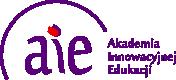 Akademia Innowacyjnej Edukacji